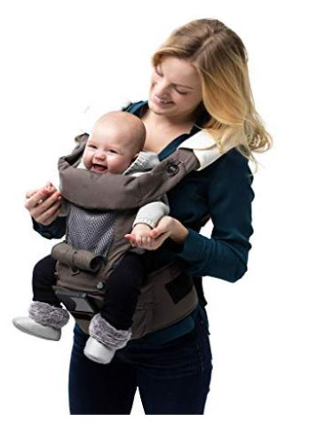 baby product 10