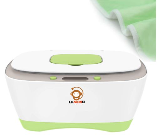 baby product 11
