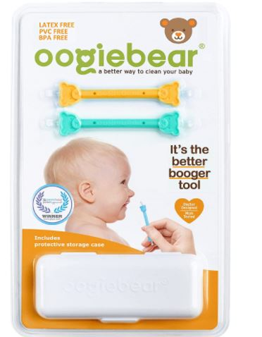 baby product 15