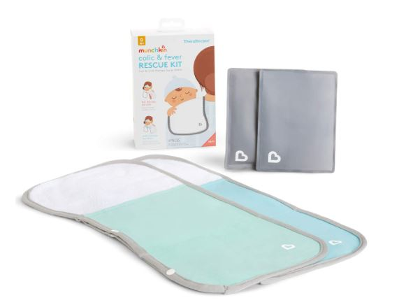 baby product 4