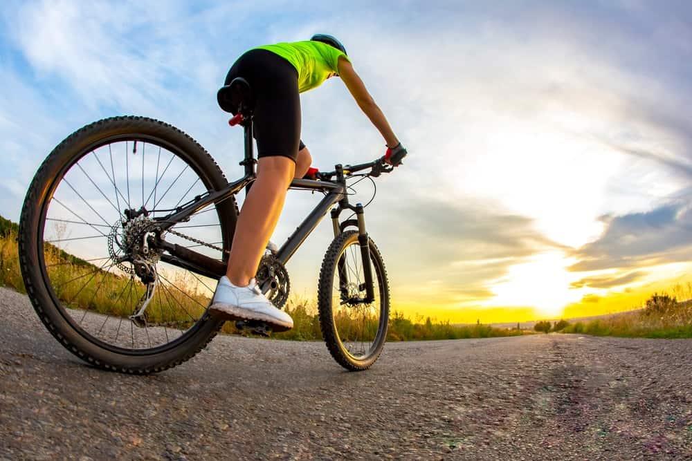 pedal-bike