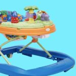 walking-toys-for-babies